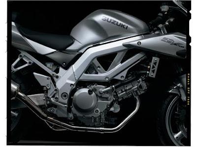 2010 Suzuki SV650S Motorcycle,suzuki motorcycles