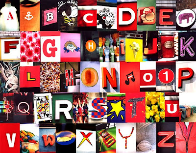 graffiti alphabet,alphabet graffiti,graffiti letters a-z