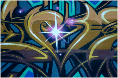 Wildstyle Graffiti,love graffiti