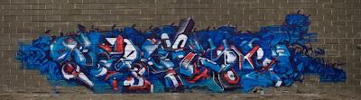 graffiti letters,alphabet graffiti,graffiti alphabet
