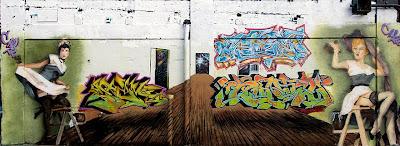 graffiti letters,wildstyle graffiti,3d graffiti