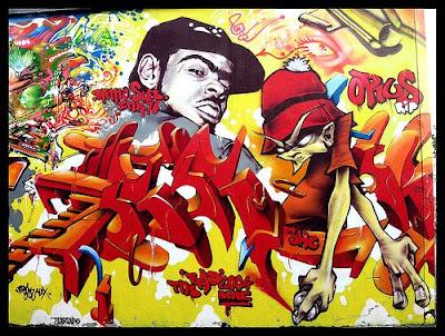http://3.bp.blogspot.com/_36SFFFDlygA/Smj6xZVfxfI/AAAAAAAABJ8/hzZ9lWd5ssc/s400/Hip_hop_graffiti_alphabet.jpg
