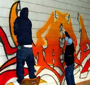 graffiti alphabet,arrow graffiti