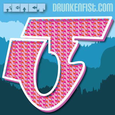 graffiti letter j,graffiti letter alphabet,Drunkenfist