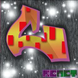 graffiti letter c,graffiti letter alphabet,Drunkenfist