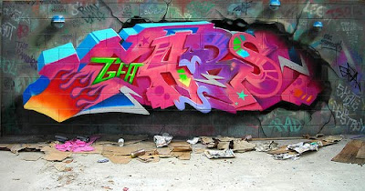 graffiti art,graffiti alphabet,3d graffiti graffiti murals