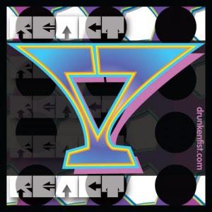 graffiti alphabet,graffiti letters,graffiti letter V