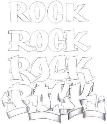 graffiti alphabet,graffiti letters,graffiti sketches