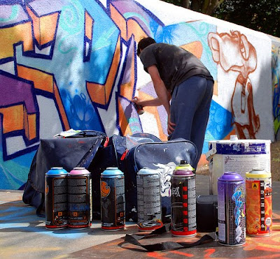graffiti alphabet,graffiti art,graffiti murals spray