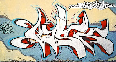 graffiti art,graffiti alphabet,graffiti murals