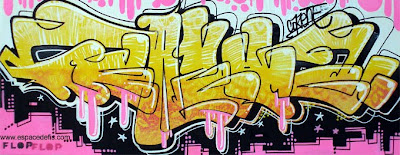 graffiti alphabet,graffiti art,graffiti bubble