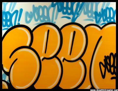 letras graffity. letras para graffiti. letras