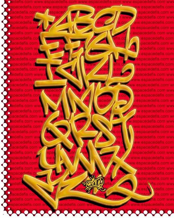 letter r graffiti style. letter r graffiti style.