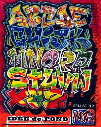 letter graffiti. graffiti letters alphabet r.