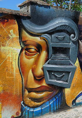 graffiti murals,graffiti art