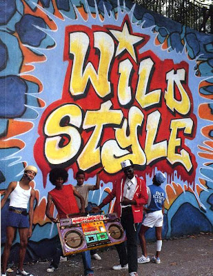 Wildstyle Graffiti Art,alphabet graffiti