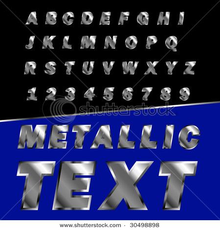 Graffiti alphabet alphabet graffiti graffiti letters