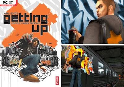 Ecko graffiti,graffiti alphabet