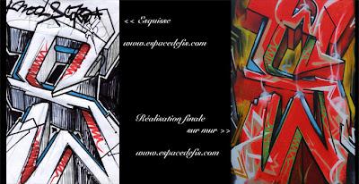 graffiti art,3d wildstyle graffiti