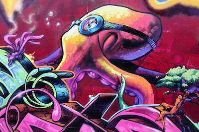 graffiti art,graffiti murals art
