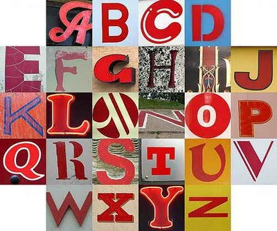 graffiti letters z alphabet. ALPHABET - GRAFFITI LETTERS