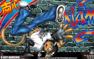 graffiti design,wallpaper graffiti