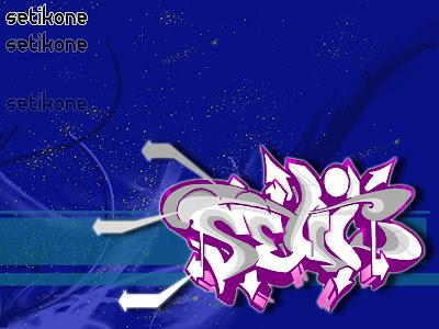 Graffiti Wallpaper, Wildstyle Graffiti,Graffiti Letters