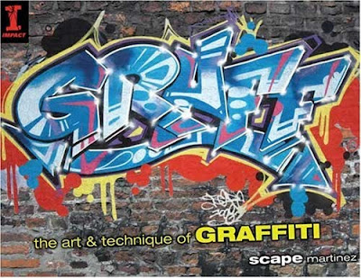 Graffiti Letters,Free Graffiti Creator