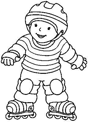 transmissionpress Little Boy is