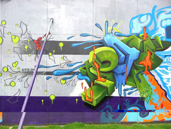 best graffiti pictures ever 25 cool graffiti designs