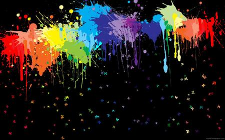 black graffiti wallpaper. Graffiti Wallpaper - Beautiful