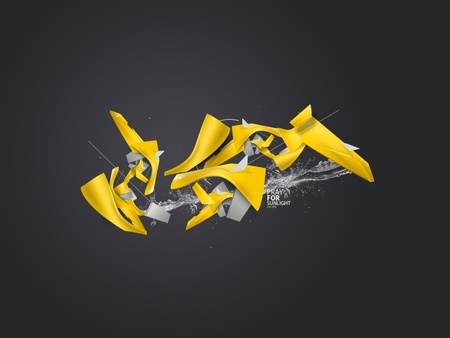 graffiti wallpaper. graffiti wallpapers for