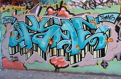 graffiti-names-5.jpg