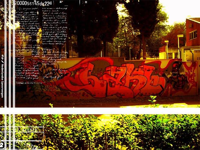 Graffiti Wallpaper Desktop. graffiti desktop wallpaper.