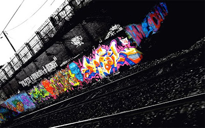 Graffiti Wallpapers,Graffiti Backgrounds