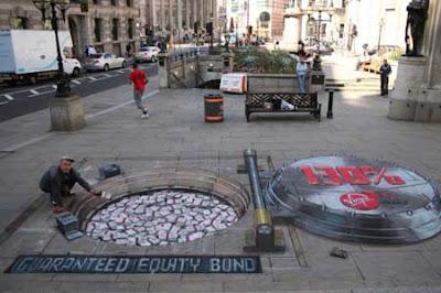 graffiti street,3d graffiti