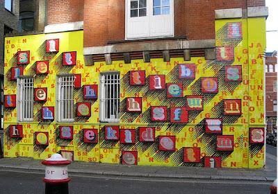 Graffiti Alphabet,graffiti letters a-z