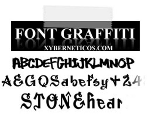 graffiti fonts generator. graffiti fonts generator. 16 Types Graffiti Fonts; 16 Types Graffiti Fonts. JTR7. Sep 29, 12:00 PM. Some people obviously want their homes