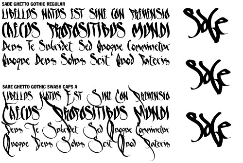 graffiti font tattoos. images graffiti fonts names.