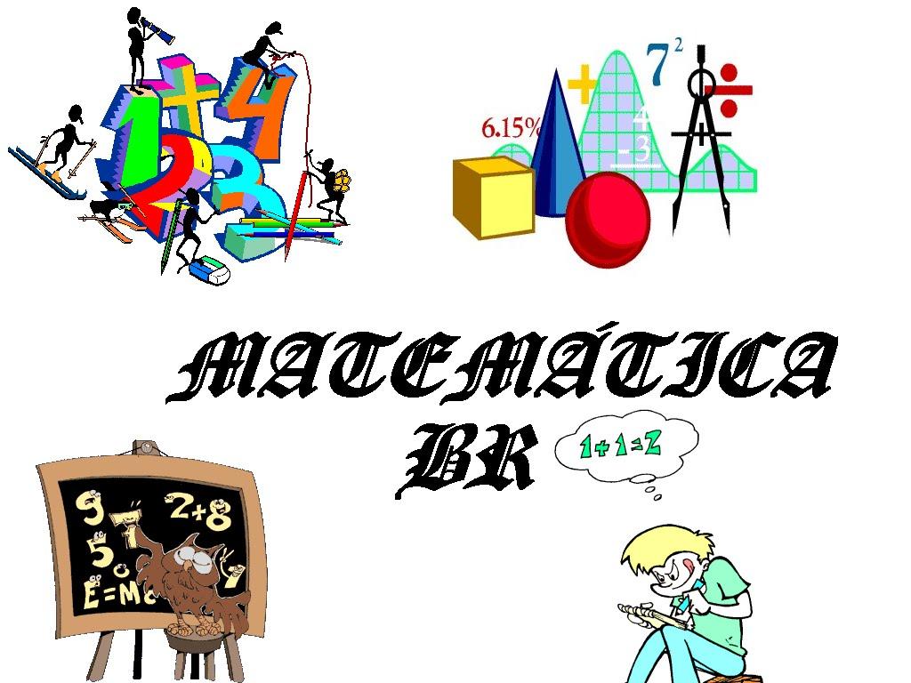 MatemáticaBR