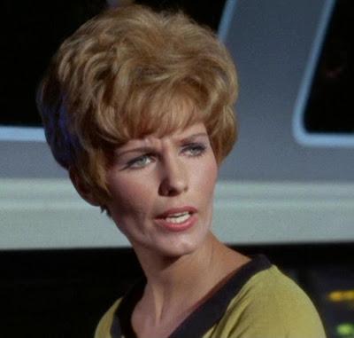 629px Jana Haines Star Trek Porn