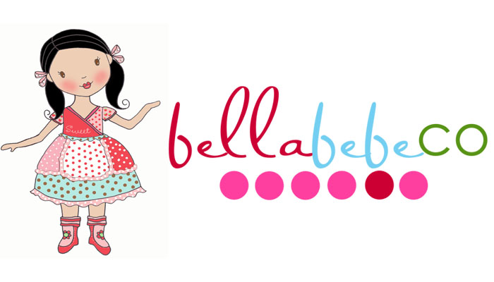 Bellabebeco