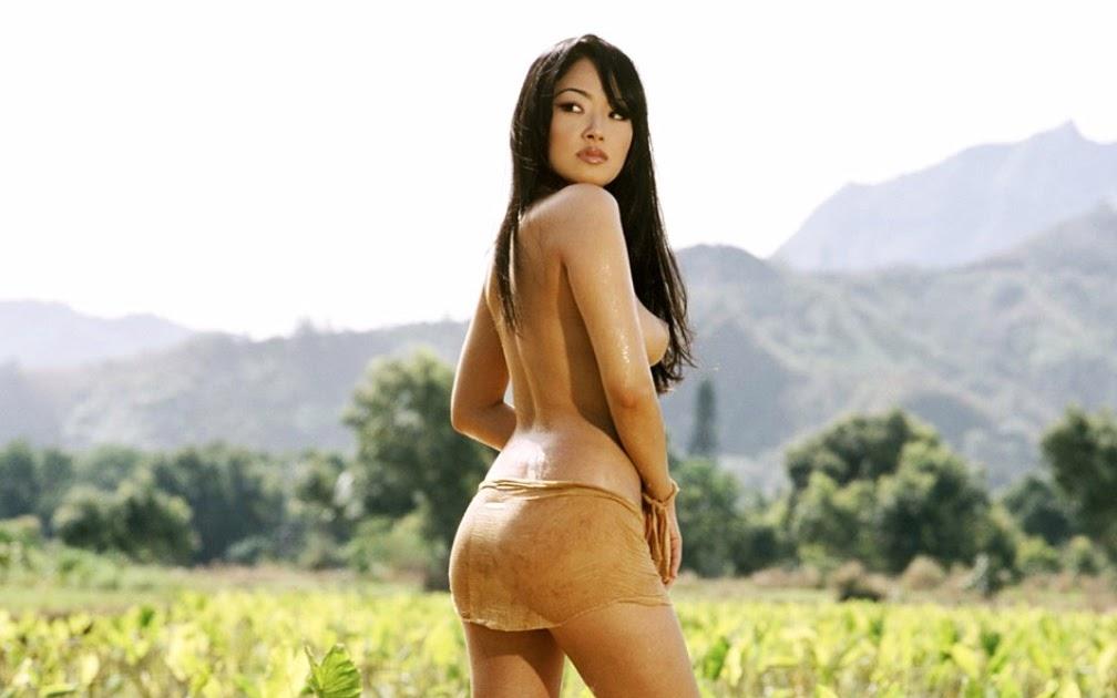 shawna lenee naked fucked