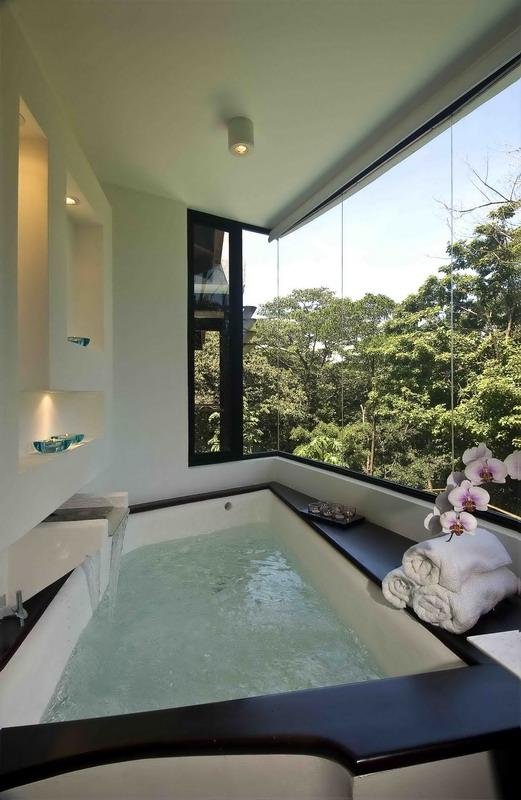 Nice Photo © Courtesy Of Robles Architects Amazing Design