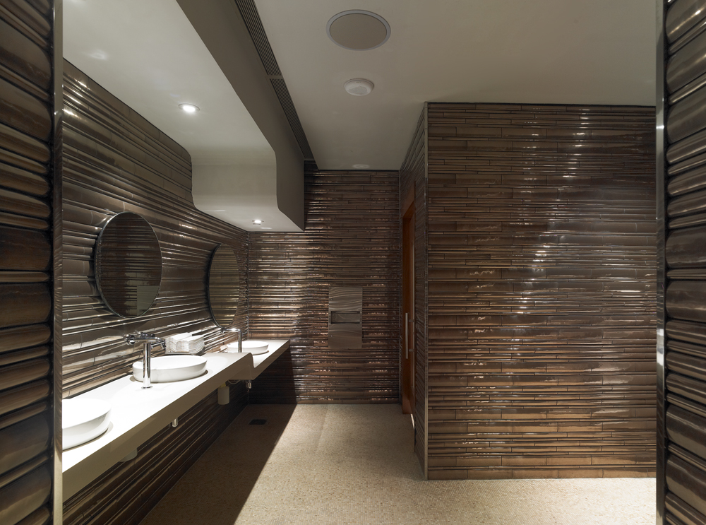 1000 Images About Restrooms With Style On Pinterest Restaurants In Nyc Pa