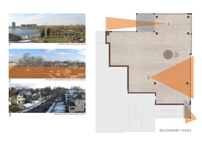 Uptown Penthouse By Altus Architecture Design Housevariety - Modern-penthouse-by-altus-architecture-design