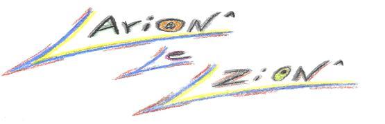Arion e Zion