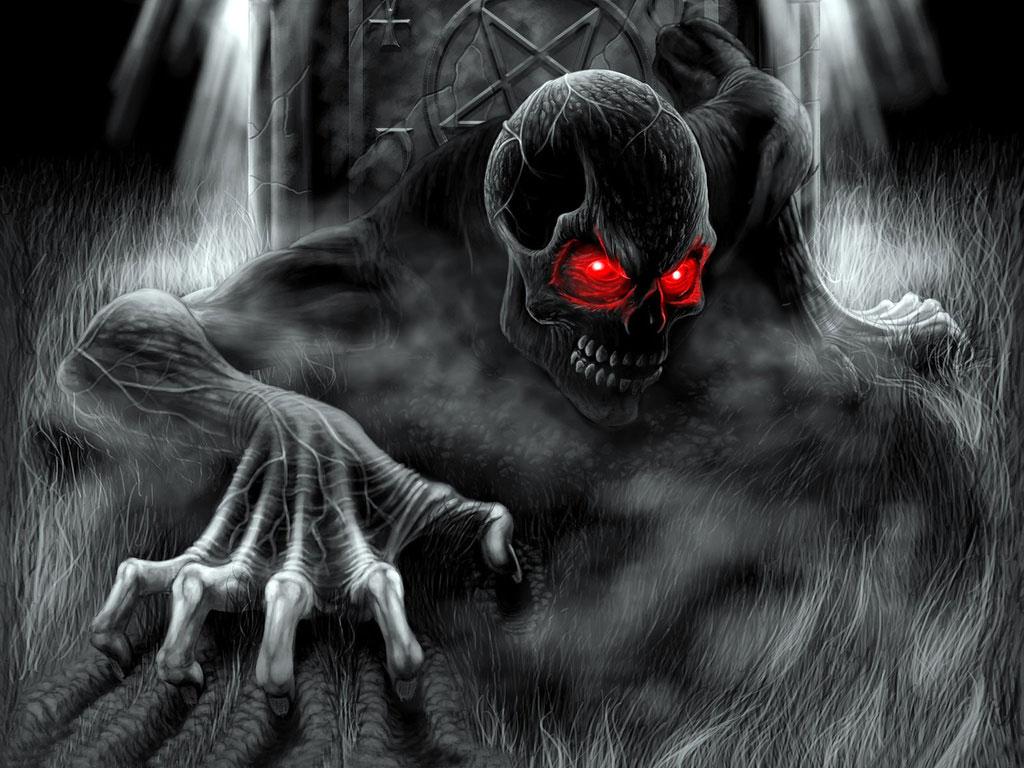 http://3.bp.blogspot.com/_36x37e5S95A/TJu5kMvx7-I/AAAAAAAABOA/3IFIZVKmBYY/s1600/6180demonio.jpg