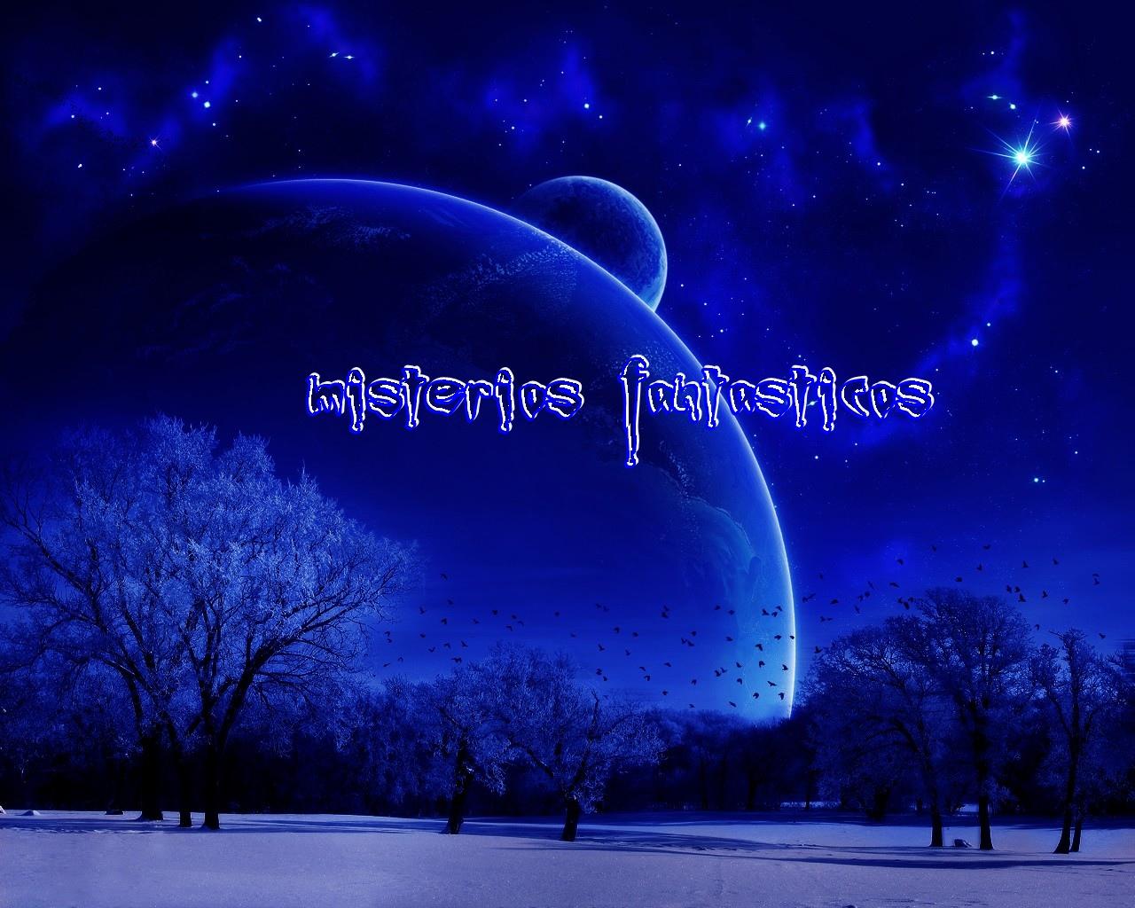 http://3.bp.blogspot.com/_36x37e5S95A/TR5dx4HUcbI/AAAAAAAACMo/Anzw0L9_1z8/s1600/Wallpapers+Misterios+fantasticos+%252821%2529.jpg