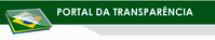 Transferências federais para o Amapá em 2010